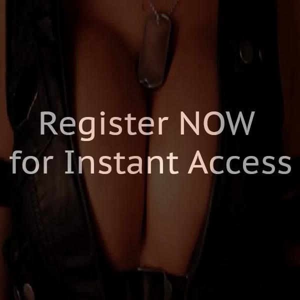 Backpage com south Downey escorts