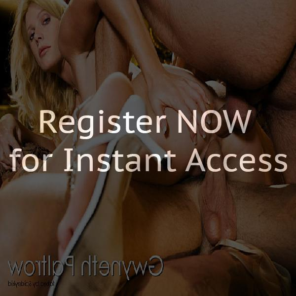 Cheap independent escorts in Norman